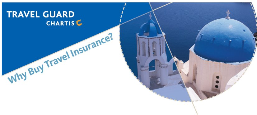 Travel Insurance-Lowest Rates